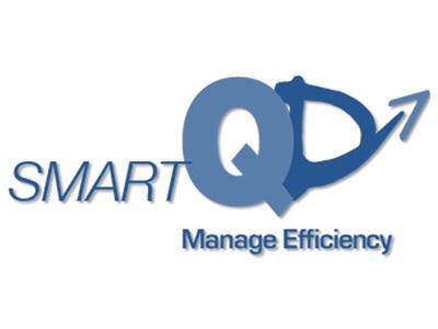 Smart-QD